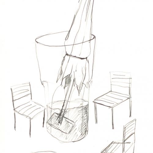 Zeichnungen_3