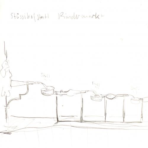Zeichnungen_4