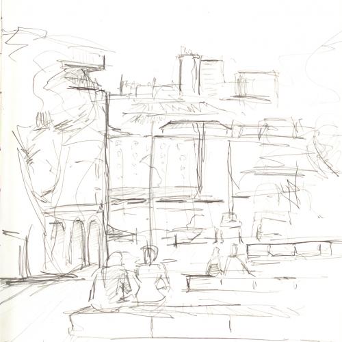 Zeichnungen_5