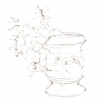 Zeichnungen_2