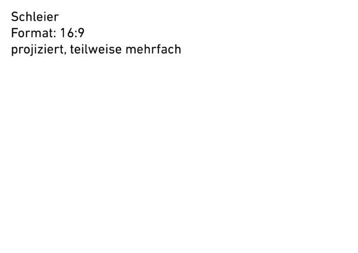 texte26