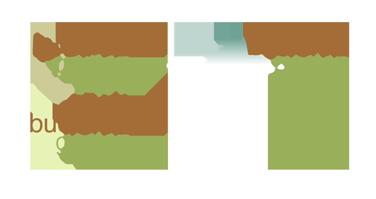 Logo Buchholzgarten